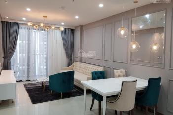 Rổ hàng với hơn 200 căn hộ cần cho thuê tại Hà Đô Centrosa - LH 0946806006 Minh Anh