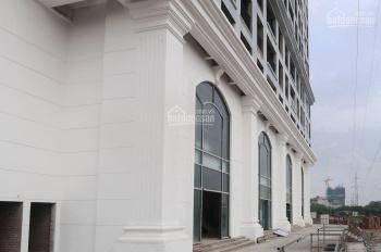 Nhận Voucher giảm giá khi mua Sunshine Garden từ CĐT, Mở thêm 3 tầng cuối G1-G2 CSBH Tốt nhất