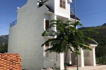 Cần bán đất nền dự án Golden Bay Bãi Dài giá rẻ, ký trực tiếp chủ đầu tư, tel: 0904 62 62 59