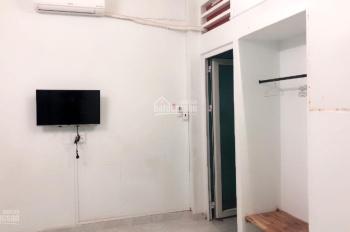 Phòng đẹp full nội thất ở Cộng Hòa gần FE Credit