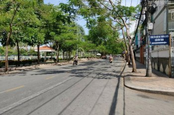 Bán nhà nát tiện xây CHDV, phòng trọ, Xô Viết Nghệ Tĩnh, P26, Bình Thạnh, 6.85x26.5m; 15.9 tỷ