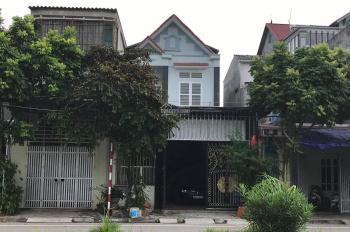 Chính chủ cần bán nhà tại thành phố Hòa Bình