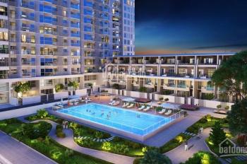 Chính chủ cần cắt lỗ căn hộ chung cư Green Bay Premium tầng 20 - view vịnh Hạ Long - giá 1,2 tỷ