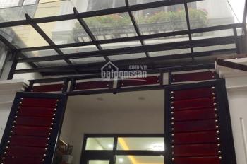 Bán Nhà Phố Nguyễn Văn Cừ Long Biên 110m X 5T Giá 10.5 Tỷ.