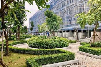 Cần nhượng lại một số lô LK dự án Louis City Đại Mỗ mặt đường Lê Quang Đạo và đường 70, giá tốt