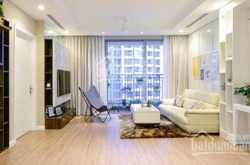 Cho thuê căn hộ Khang Gia Gò Vấp : 72m, 2pn, giá 6 tr/tháng LH 077.505.44.22(Sang)