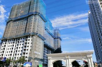 Chung cư Anland Premium Nam Cường đã cất nóc, ra tầng đẹp mới, CS mới chiết khấu khủng 0921.866.999
