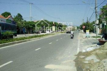 Đất nền có sổ giá rẻ chỉ từ 700 đến 900tr khối phố Hà Tây 2 trục 33 Trần Phú 0796680479