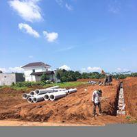 Làm thế nào để đầu tư bất động sản đất nền hiệu quả nhất