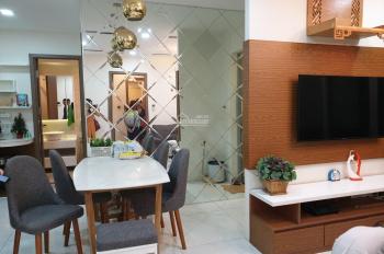 2PN giá tốt nhất Vinhomes, Landmark Plus 80.8m2 giá 5.2 tỷ, Park 7 DT 90.4m2 giá 5.6 tỷ. 0948123911