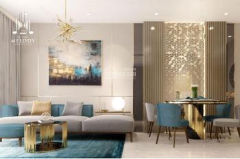 Bán căn T28.16 MELODY QN view MT Nguyễn Trung Tín. Bán nhanh giá chênh chỉ 30 triệu mua chính chủ