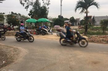 Cần bán lô đất mặt tiền đường Đặng Thị Thưa, giá 1,25 tỷ, DT 125m2