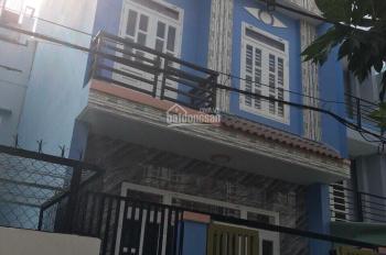 Chính chủ cần tiền bán gấp nhà đường Quách Điêu, Vĩnh Lộc A, Bình Chánh, TPHCM