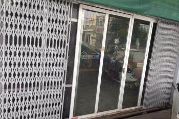 Bán nhà đường 208, An Đồng, An Dương, Hải Phòng