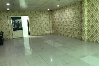 Cần cho thuê nhà nguyên căn đường Lê Văn Lương, Xã Phước Kiển, Nhà Bè, thuận tiện kinh doanh