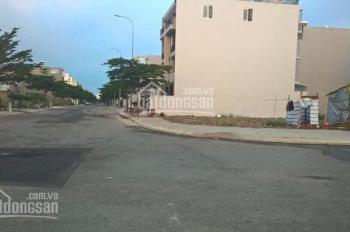 Mở bán đợt 1 - 40 nền đất khu đô thị Tên Lửa mở rộng gần Aeon Bình Tân - 13/10/2019
