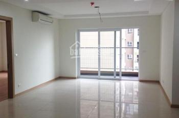 Cần bán gấp căn hộ The Gold View 3PN, 2WC, 100m2 giá 5 tỷ 3, lầu cao