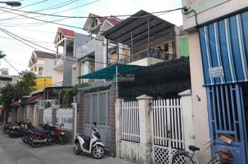 Bán nhà cấp 4 gác lửng, quận Hải Châu, an ninh cực tốt, hãy gọi nhanh 0905410893