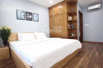 Cho thuê căn hộ chung cư cao cấp Goldmark City - Hồ Tùng Mậu 2PN full đồ 15tr/th, LH: 084.777.2323