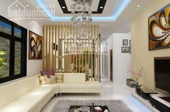 Cần bán nhà gấp giá rẻ MT Lê Văn Sỹ,P13,Q3,19x37m=703m2,chỉ 240 tỷ