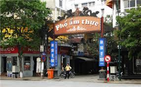 Chính chủ bán nhà lô góc Tống Duy Tân, kinh doanh cháy bàn 40m2, 2 tầng, mặt tiền 5,5m