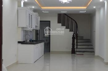 Bán gấp  nhà riêng tại Mậu Lương Kiến Hưng HĐ 45m2*4T  Giá 2tỷ 280 triệu Lh 0363236675 miễn trung g