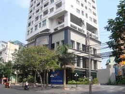 Bán nhà mặt tiền khu VIP P4, Tân Bình (6x25m), giá 17 tỷ
