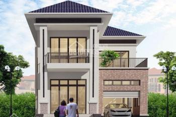 Bán nhà mặt phố Nguyễn Quang Bích, 345m2, xây 2T, MT 11m, lh chính chủ: 0913851111