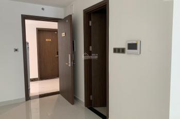 Bán gấp căn hộ Sài Gòn Royal, diện tích 53m2, 1 + 1PN, giá chỉ 3.85 tỷ