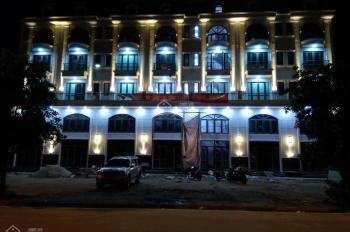 Bán suất ngoại giao shophouse tại dự án Lotus Sài Đồng, ký trực tiếp CĐT. LH 0985843755