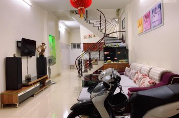 Bán nhà 2 tầng Vĩnh Khê - An Đồng, An Dương, Hải Phòng