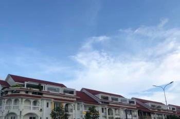 Bán 2 cặp nền vị trí VIP Hưng Phú 1 - Cái Răng - TP Cần Thơ
