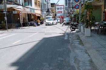 Bán nhà Căn hộ dịch vụ 3 MT HXH Hoàng Hoa Thám Bình Thạnh. 71m2 không quy hoạch lộ giới. 0937347126
