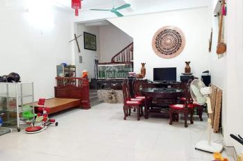 Đường 19/5 Phố Nguyễn Công Trứ - Hà Đông, DT 60m2 x 5 tầng, MT 6m.0903249496.
