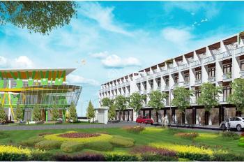 Dự án Him Lam - Hùng Vương - Hồng Bàng, hàng ngoại giao giá chủ đầu tư. Hotline 0901.568.369