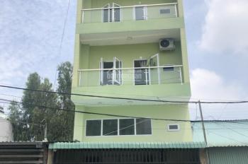 Cho thuê phòng trọ cao cấp trung tâm Quận 9, Tân Hòa 2, gần Vincom Quận 9, giá 2.2-5.5 triệu/phòng