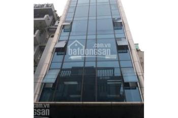 Chính chủ cho văn phòng diện tích 25m2, 30m2, 45m2 tại KĐT Mậu Lương, Hà Đông. Gần KĐT Xa La