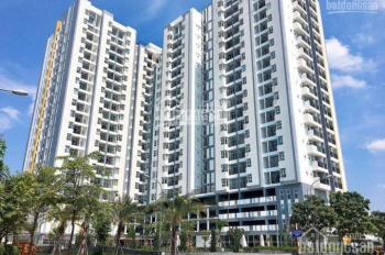 Cần bán gấp CH Him Lam Phú Đông, cửa chính Đông Nam lầu 6, 19, giá rẻ nhất 1.89 tỷ, 094.3838.128