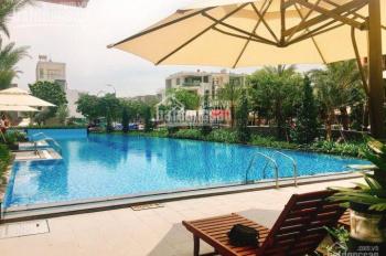 Chính chủ bán CH Him Lam Phú Đông, cửa chính Đông Nam lầu 9, 11 giá rẻ nhất 2.190 tỷ, C94.3838.128