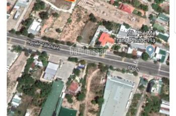 Bán đất thôn Phước Hạ, Phước Đồng