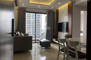 Chính chủ cho thuê căn hộ tầng 8 CT2C Nghĩa Đô 2PN, nội thất cơ bản đầy đủ. LH: 0988.303.378