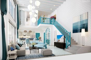 Dự án La Astoria đã bàn giao, chủ đầu tư An Gia Hưng mở bán 03 căn Penthouse thông tầng có lửng