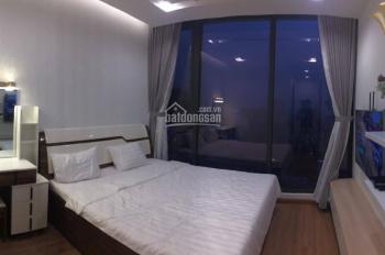 Chính chủ bán cắt lỗ gấp căn hộ 2PN 80m2 Vinhomes Metropolis 29 Liễu Giai, LH: 0945575668