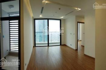 Cần bán cắt lỗ gấp căn hộ Vinhomes Metropolis 1PN 57m2, giá rẻ nhất dự án 3,8tỷ, LH: 0945575668