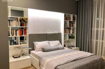 Cho thuê nhiều căn hộ Sarimi, Sadora 88m2, 113m2, 130m2, giá từ 18tr-25tr-36tr/th. LH: 0908111886
