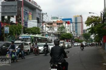 Chỉ 1 căn duy nhất nhà phố đường Tôn Thất Tùng quận 1 giá rẻ