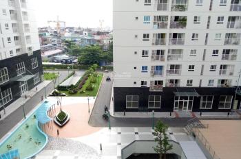 Chính chủ xã hàng một số căn hộ Tara Residence, 56m2 68m 81m 90m 94m2, cam kết giá rẻ 0936666091