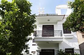 Nhà bán khu 215 Nguyễn Văn Hưởng, Phường Thảo Điền Quận 2 DT 5x21,5m, giá 19 tỷ khu vực đủ tiện ích