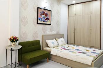 Cho thuê phòng trọ mini khu vực quận 10 view đẹp, thông thoáng, liên hệ 0931157105