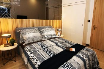 Cần bán căn hộ Q7 Saigon Riverside Complex của Hưng Thịnh Quận 7 (miễn trung gian cảm ơn)